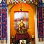 buddha-entrance