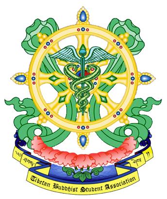 UNIVERSITY OF MIAMI TIBETAN BUDDHIST STUDENT ASSOCIATION