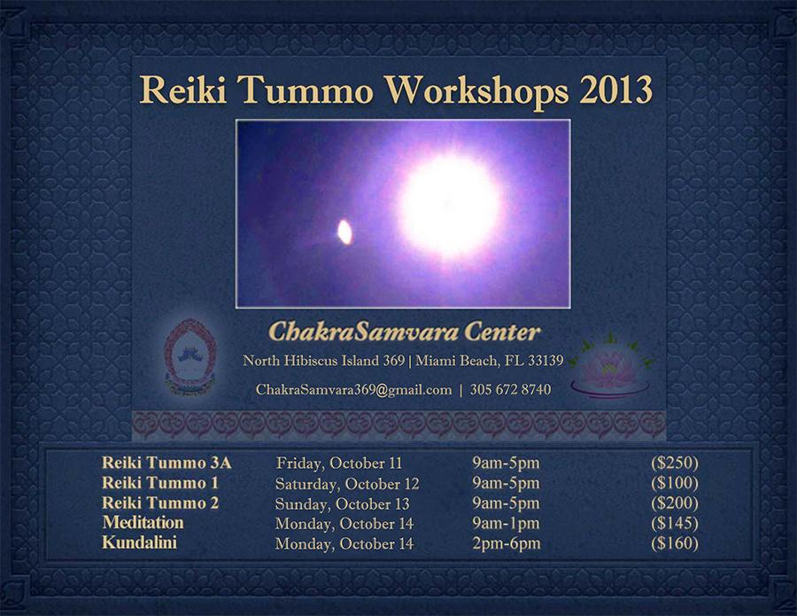 ReikiTummoWorkshop2012.psd