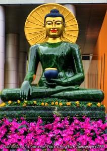 jade-buddha29-copy